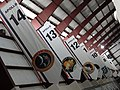 Banners for Apollo Flights - Johnson Space Center - Houston - Texas - USA (20200583930).jpg