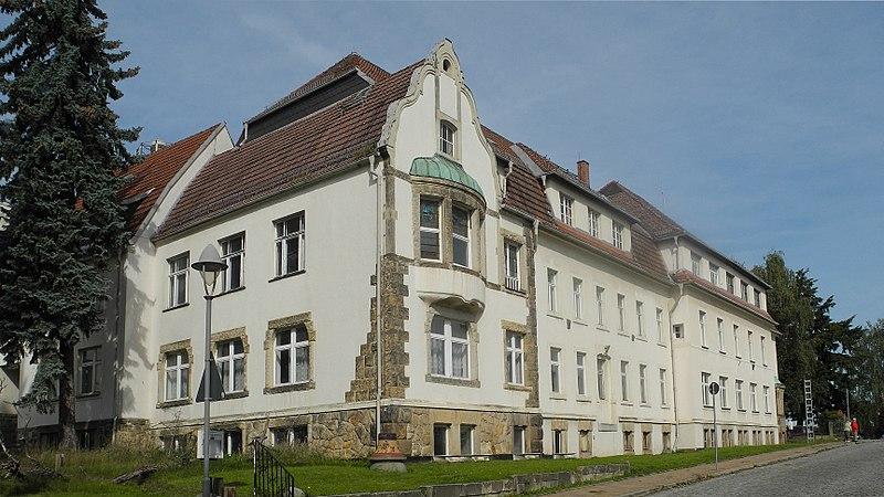 File:Bannewitz-August-Bebel-Str-2-1.jpg