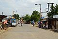 Bansberia Tribeni Road - Bus Terminus Area - Tribeni - Hooghly - 2013-05-19 7736.JPG