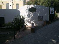 Banys Termals Caldes d'Estrac-.jpg
