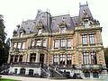 Bar-le-Duc - Château de Marbeaumont -324.jpg