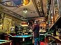 Bar Pavilhão Chinês - Lisboa - Portugal (49239993916).jpg