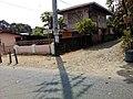 Barangay's of pandi - panoramio (18).jpg