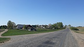 Baraviki, Dziaržynsk District (1).jpg