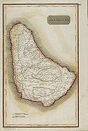 Jamaica (1817)