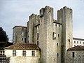 Barbaste-Moulin des Tours-détail.jpg