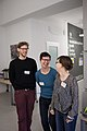 Barcamp Citizen Science 05-12-2015 53.jpg