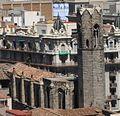 Barcelona. (30027193670) (cropped Santa Agata).jpg