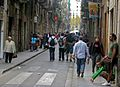 Barcelona El Raval 060 (8439871451).jpg