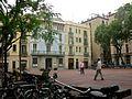 Barcelona Gràcia 094 (8276893775).jpg