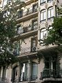 Barcelona lEixample 29 (8277404178).jpg