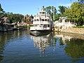 Barco a vapor - panoramio.jpg