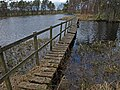 Barcraig Loch - geograph.org.uk - 1226515.jpg
