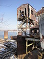 Barges on the Mississippi River, near St Louis -d.jpg