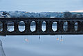 Barnstaple Long Bridge.jpg