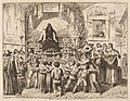 Bartolomeo Pinelli, La Befana, 1821, NGA 154010.jpg