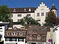 Basel Lohnhof 2.jpg