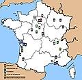 Bases aeriennes France 2013.jpg
