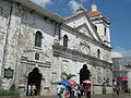 Basilica del Santo Nino.jpg