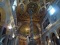 Basilica di San Clemente al Laterano Basilica di San Clemente al Laterano - panoramio.jpg