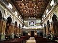 Basilica di San Nicola da Tolentino veduta 02.jpg