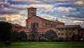 Basilica di Sant'Apollinare in Classe, Ravenna.png