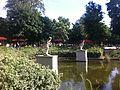 Basin jardin Tuileries.JPG