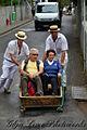 Basket sleds - Carro-de-Cesto, Madeira (16583135321).jpg