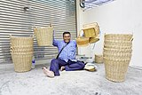 Basket weaver in Bangkok.jpg