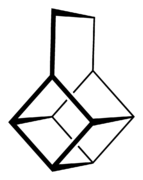 Basketane-2D-skeletal-bold