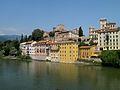 Bassano del Grappa 96 (8187918453).jpg