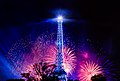 Bastille Day, Paris, 2017 (35999136601).jpg