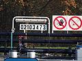 Batavier, ENI 02103473 op het Amsterdam-Rijn kanaal, foto 1.JPG