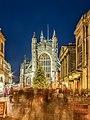 Bath Abbey during Christmas.jpg