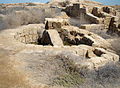 Baths at Abu Mena (IX).jpg