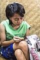 Batik Trusmi Cirebon (27).jpg