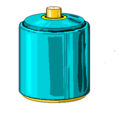 Battery for wikilove award.png