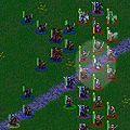 Battle for Wesnoth - fr - campage 1 - dernier combat - coupe.jpg