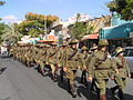 Battle of Beersheba 90 anniversaryM043.JPG
