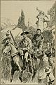 Battles of the nineteenth century (1901) (14783764773).jpg