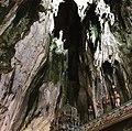Batu Caves Limestone.jpg