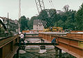 Bau Wupperbrücke Opladen.jpg