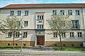Baudenkmal Nr. 104 Anklam Heilige-Geist-Str. 27 Reihenhaus.jpg