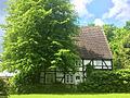 Bauernhaus, Halinger Dorfstraße 19 in Menden (Sauerland).jpg