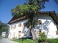 Bauernhaus Wackerle.JPG