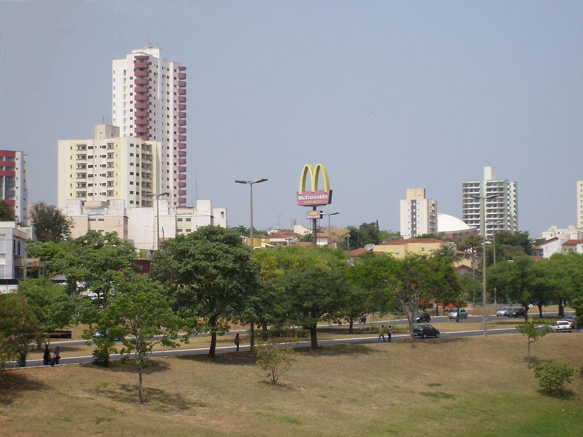 Bauru São Paulo fonte: upload.wikimedia.org