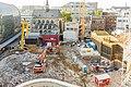 Baustelle Antoniter-Quartier nach Abriss-3371.jpg