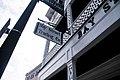 Bay Street Trading Co. sign (4983153786).jpg