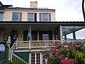 Bayard House Chesapeake City MD D.jpg