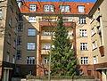 Bayernallee 15-18 (09040464) 006.jpg